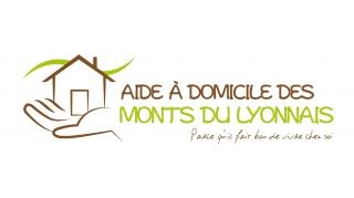 Logo_ADML