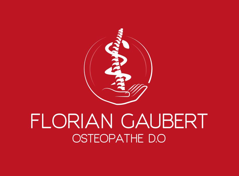 Logo Florian GAUBERT | Benjamin PIEGAY, graphiste à Lyon et dans les Monts du Lyonnais