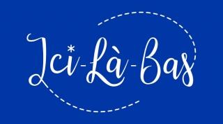 Logo_Ici_La_Bas