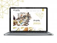 Site_Internet_Charly&Kty_creatrice_bijoux