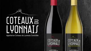 Etiquette_Bouteille_Vin_Coteaux_Lyonnais