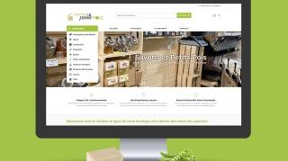 Savons_et_Petits_Pois_site_internet